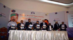 An Introduction to Himachal Pradesh Economy