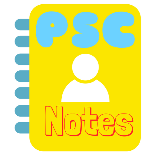 HPPCS Notes- HAS Prelims Exam and HAS Mains Exam - Himachal Pradesh