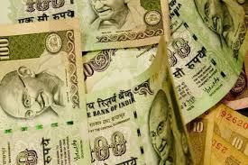 Himachal Pradesh : Tax and Economic Reforms